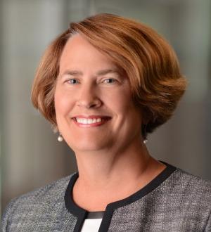 Susan M. Wyngaarden's Profile Image