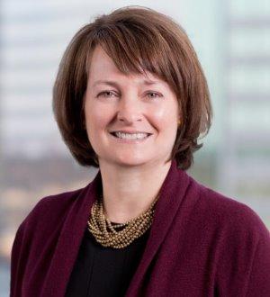 Susan S. Ancarrow