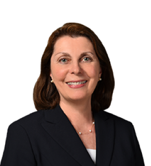 Susan S. Geiger