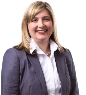 Susan S. Jackson