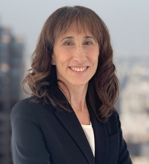 Susan S. Muck