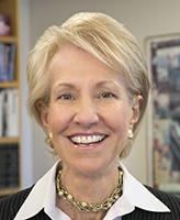 Susan S. Robfogel