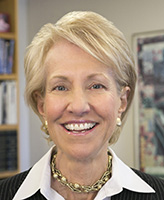Susan S. Robfogel's Profile Image