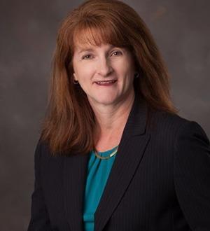 Suzanne Brunelle