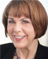 Suzanne C. Lacampagne's Profile Image