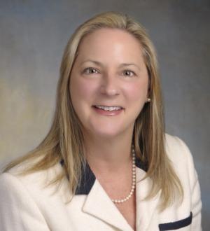 Image of Suzanne E. Baldasare