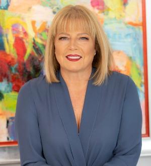Image of Suzanne H. Pringle, Ad. E.