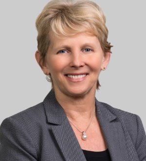 Suzanne K. Bogdan