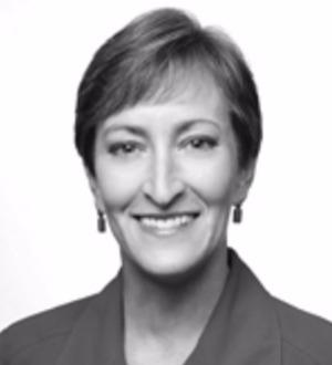 Suzanne R. Schaeffer's Profile Image