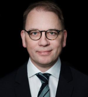 Image of Sven Kolja Braune