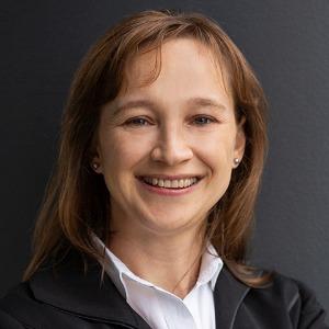 Svetlana Seppelt