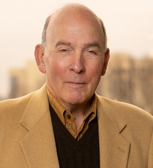 Sydney F. Frazier, Jr.