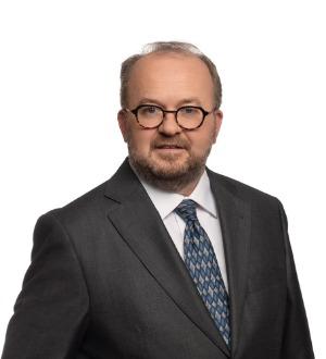 Sylvain Bélair
