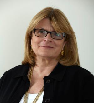 Image of Sylvia Goldschmidt
