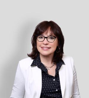 Sylvie Bouvette