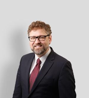 T. Kirk Boyd