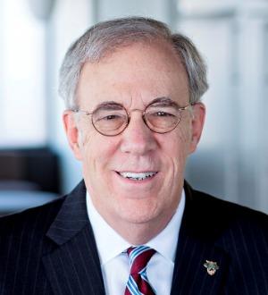 T. Merritt Bumpass's Profile Image
