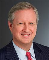 T. Robert Zochowski's Profile Image