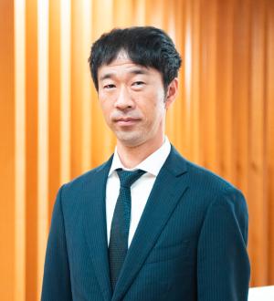 Tadashi Yuzawa