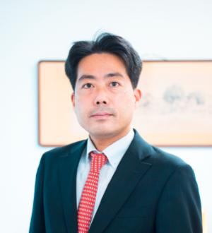 Takaya Konishi
