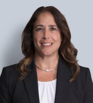 Tamara Farber