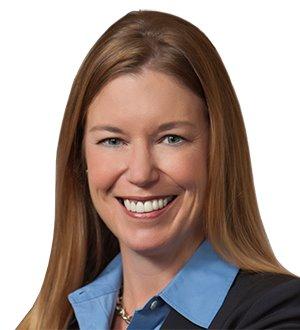 Tammie L. Rattray's Profile Image