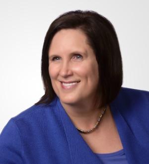Tammy L. Baker's Profile Image