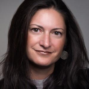 Tammy Marzigliano's Profile Image