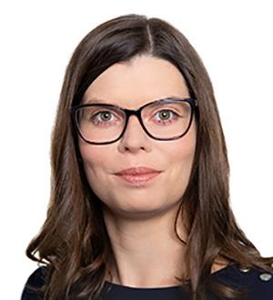 Image of Tanja Rodiek