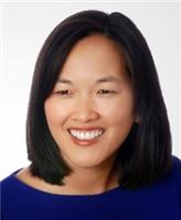 Tanya A. Bovée's Profile Image