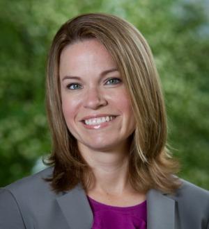 Tanya Akins's Profile Image