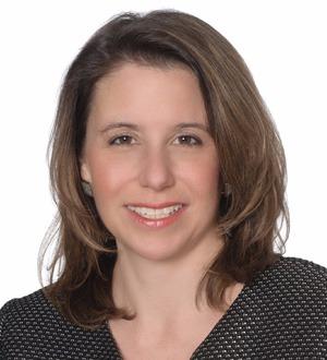 Tanya M. Mascarich