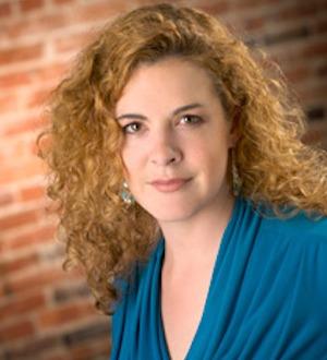 Tara Aaron's Profile Image