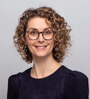Tara Argent