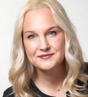 Image of Tara K. Richardson