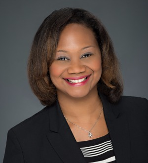 Tara W. Lockett's Profile Image