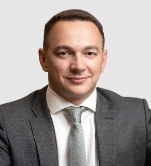 Taras Poshivanyuk