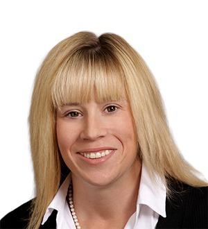 Taryn C. Burnett