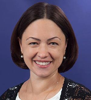 Tatiana Balanda