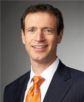 Tedd H. Friedman's Profile Image