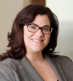 Teresa L. Shulda's Profile Image