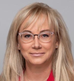 Image of Teresa R. Haykowsky