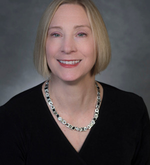 Teresa Snider's Profile Image