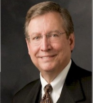 Terrence Lee Croft