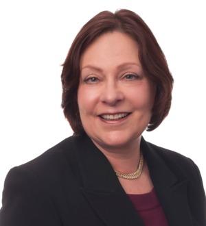 Terri M. Solomon's Profile Image
