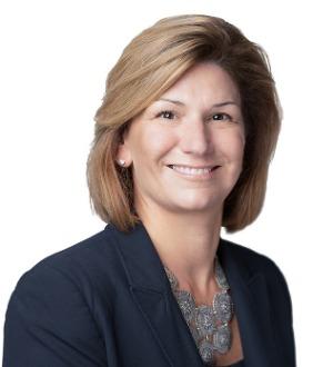 Image of Terri Pastori