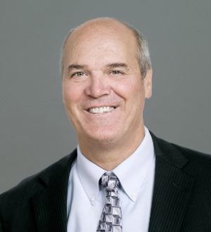 Terry A. Clark