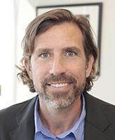 Thaddeus J. Stauber's Profile Image