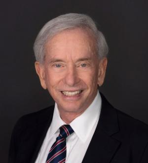 Theodore Babbitt's Profile Image