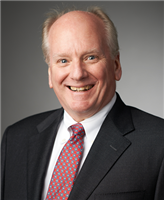 Theodore D. Grosser's Profile Image